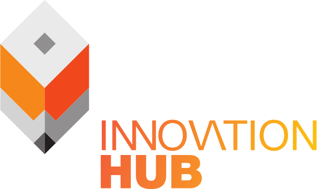LOGOinnovationHUB.png