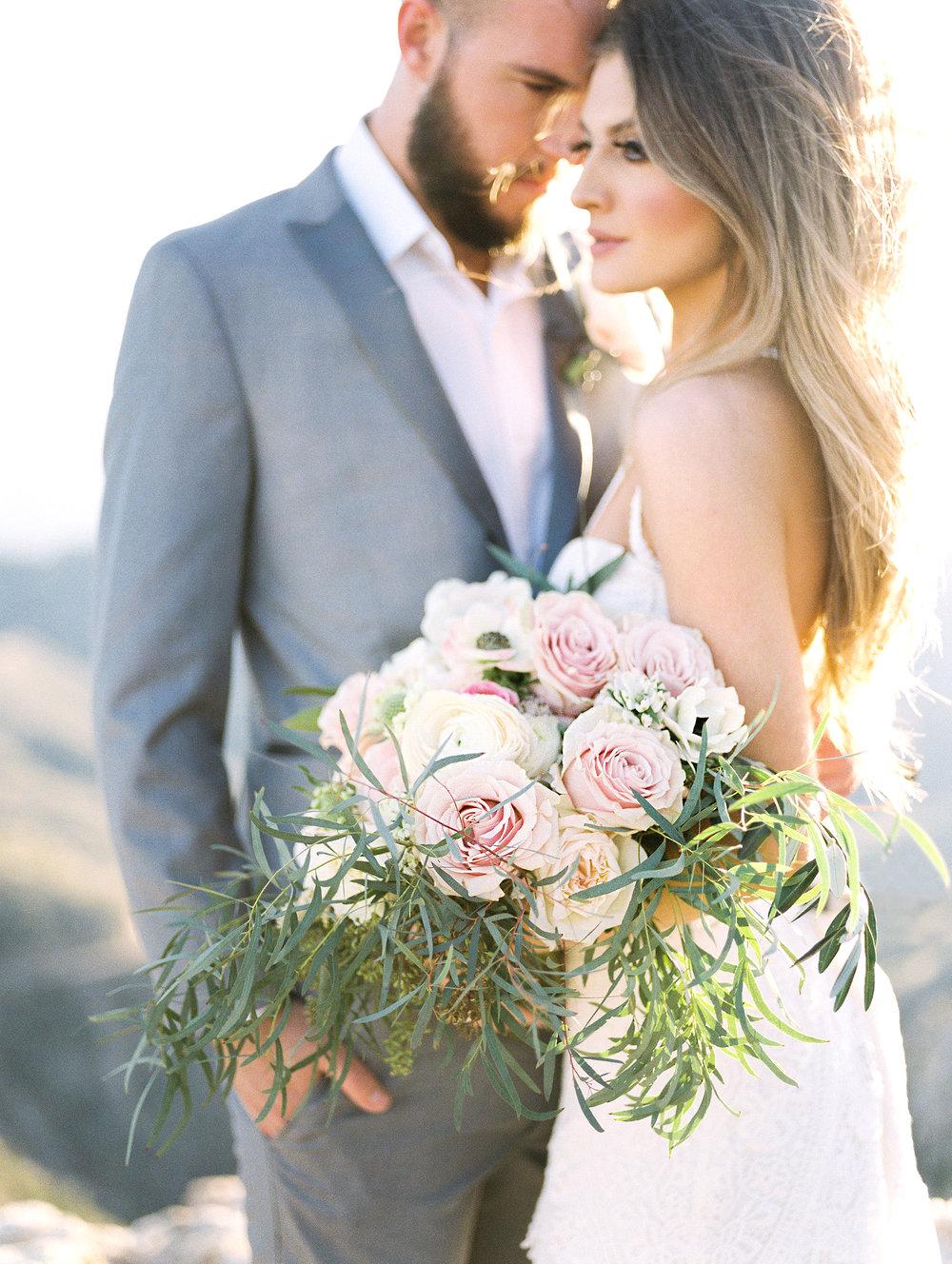 ONE - WEDDINGS