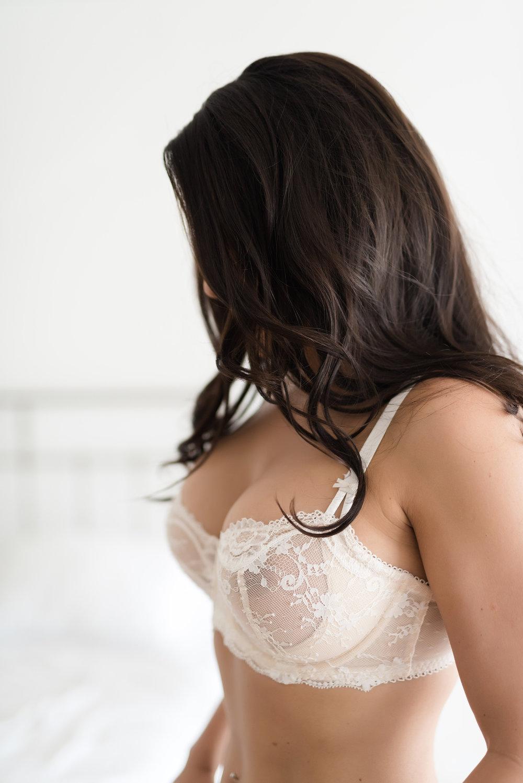 boudoir -