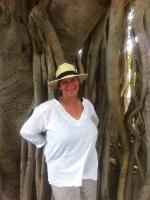 Jennifer Lawson, Assistant Principal: Malabar Public School