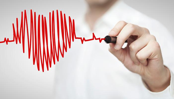 CardiacRehab.jpg