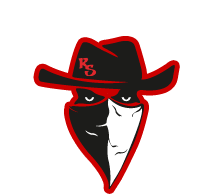 Rogue Soil - Soil Made for Growers