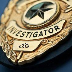 Board Certified Criminal Defense Investigators. -
