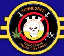 Meth Task Force -