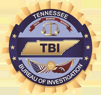 Tennessee Bureau of Investigations -