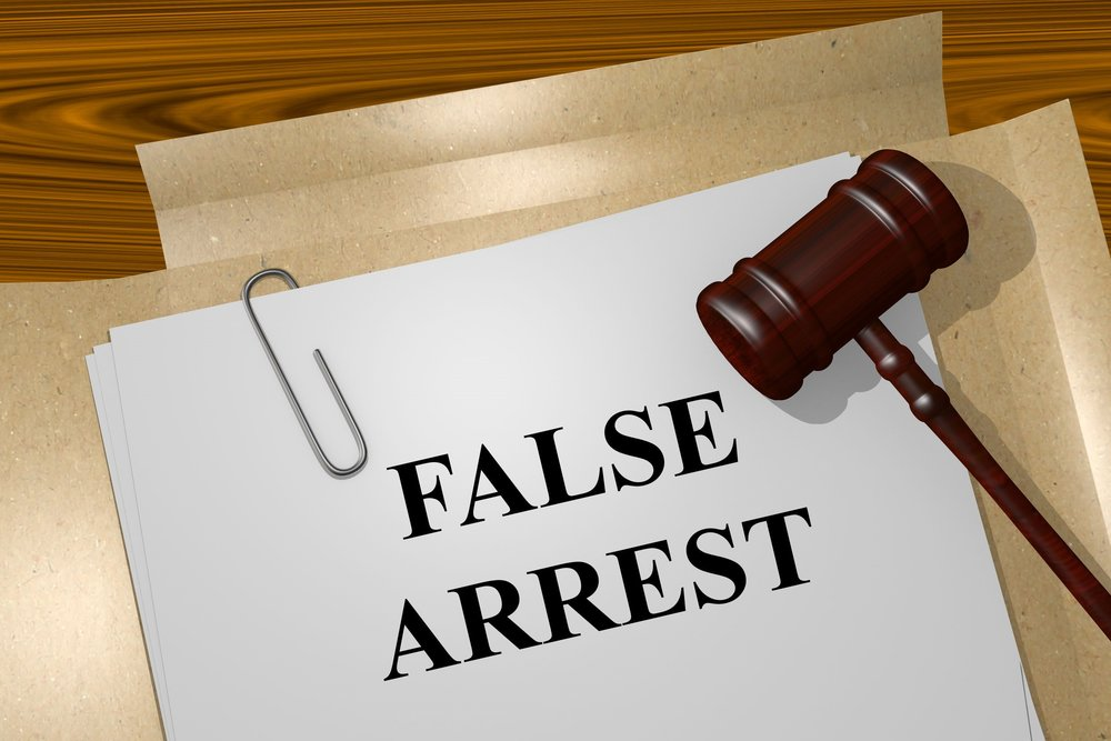 Metro Service Agency False Arrest Cases.jpg