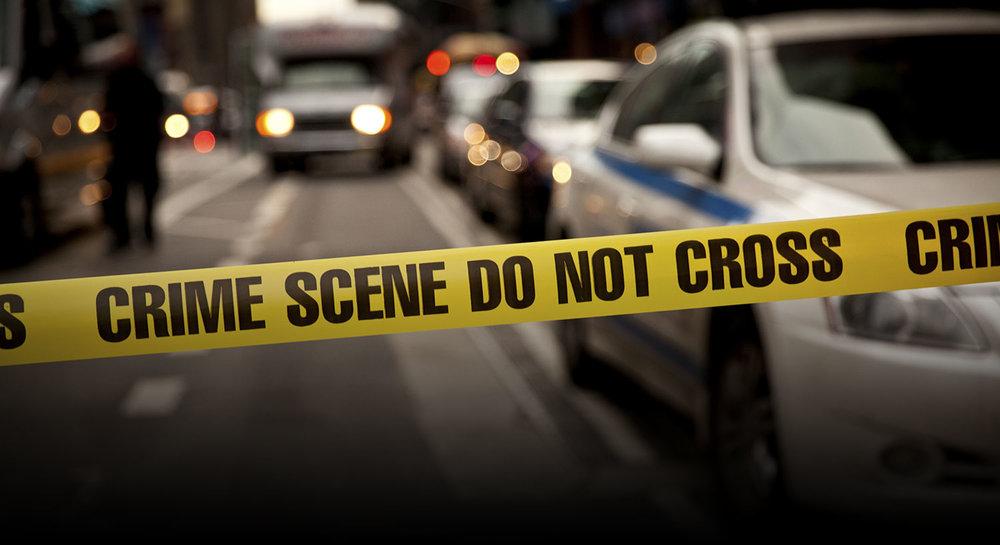 Metro Service Agency Criminal Investigations.jpg