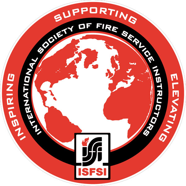 - The International Society of Fire Service Instructors (ISFSI) was established in 1961 when a handful of instructors got together to talk about how they could improve firefighter safety.  Over the next five decades the ISFSI has contributed to the fire service through education and support of fire instructors everywhere. The ISFSI leads fire and EMS instructors in their efforts to reduce firefighter fatalities and injuries, increase firefighter safety, and improve the profession through education and training.