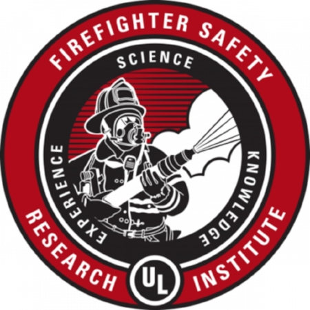 - UL Firefighter Safety Research Institute (FSRI) advances fire research knowledge and develops cutting edge, practical fire service education aimed at helping firefighters stay safe while more effectively protecting people and property.