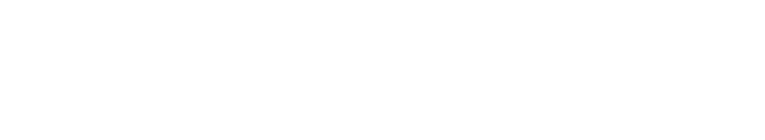 Trident Fire Training & Consultantcy Inc.