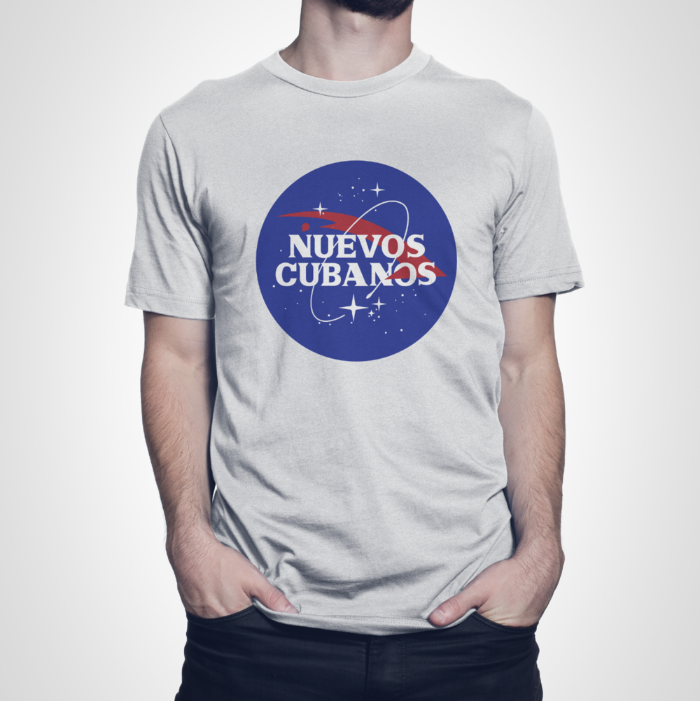 Nuevos_cubanos_astronaut_1.jpg