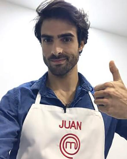 Juan+Betancourt+(1).jpg
