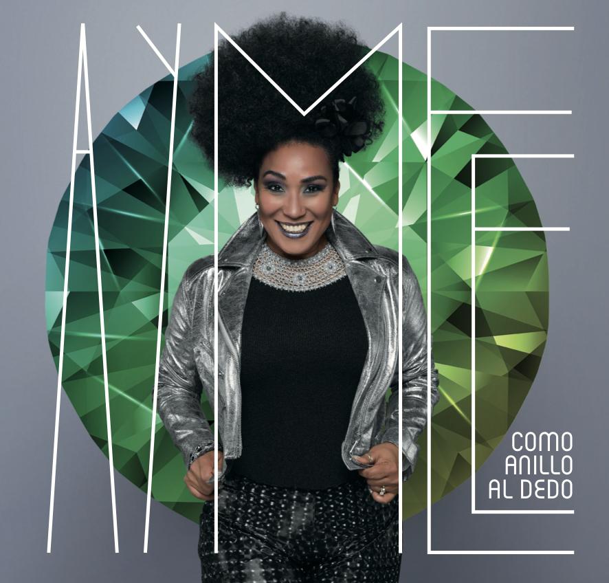 Aymee_album_cover.png