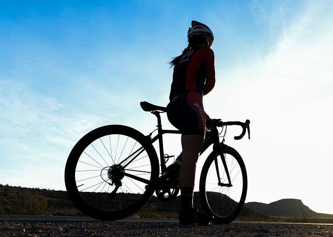 Cycling  & yoga, Cycling & trekking, CYCLING & SPAS, CYCLING & FOOD & WINE