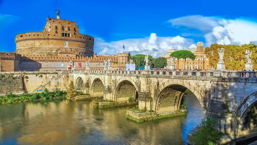 rome-1713190__480.jpg