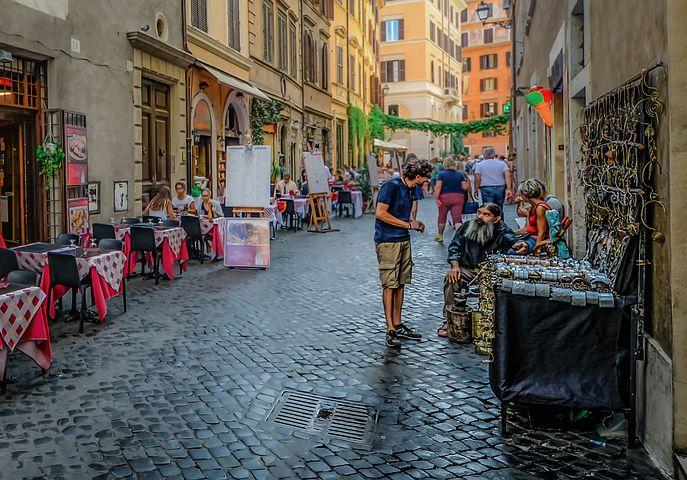 rome-2380950__480.jpg