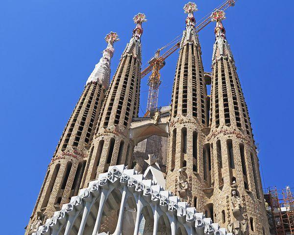 barcelona-2434553__480.jpg