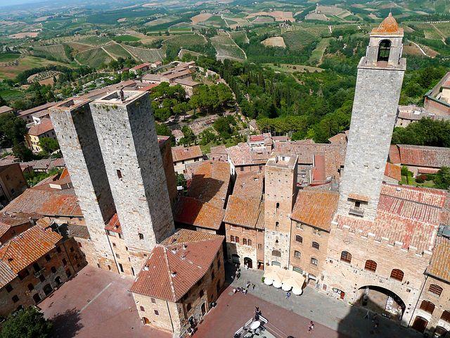 tuscany-1555662__480.jpg