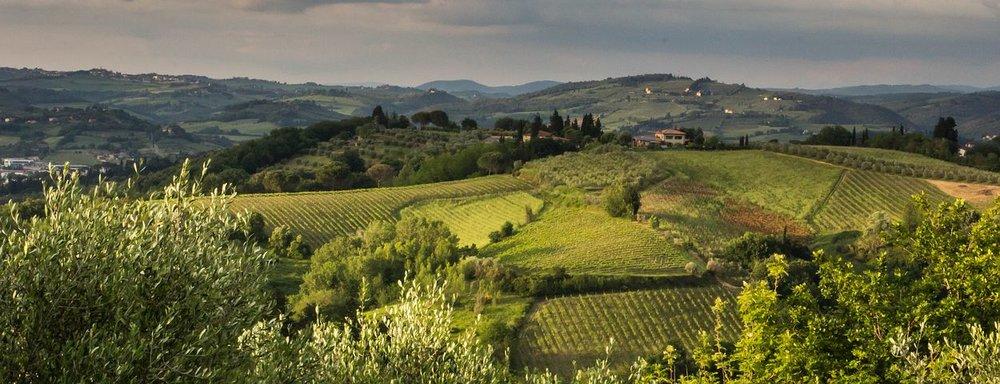 tuscany-2044332__480.jpg