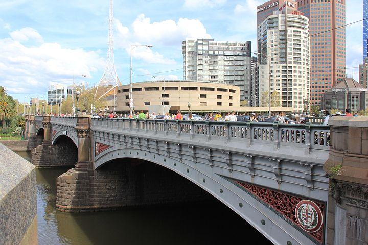 bridge-740124__480.jpg