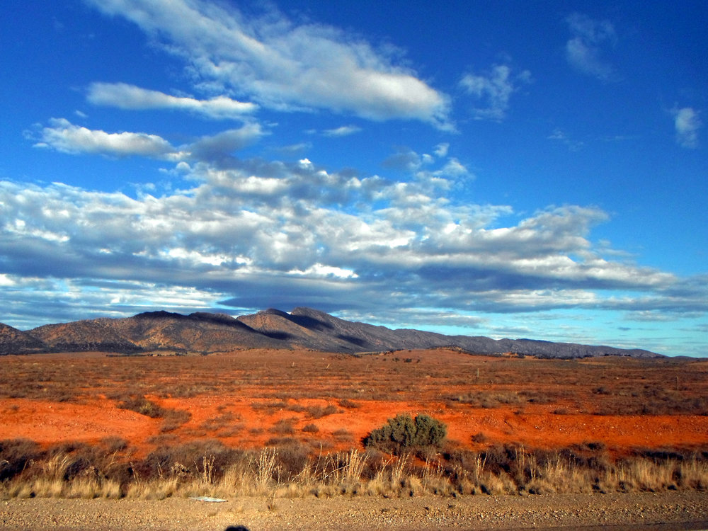 flinders-ranges.jpg