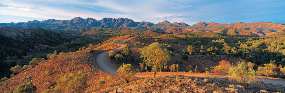 Flinders-Ranges-South-Australia-Book-by-famous-Australian-photographer-Pete-Dobre-Page-49.jpg