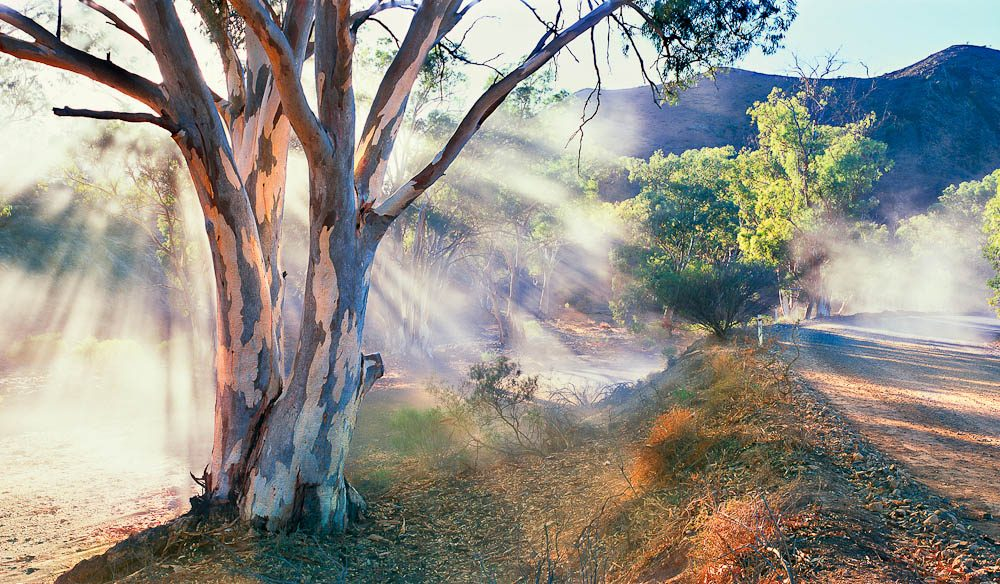 008.-Parachilna-Gorge-Flinders-Ranges-SA-Ken-Duncan.jpg