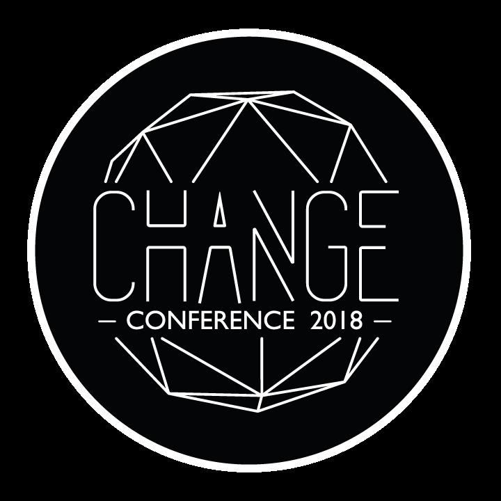 Change Conference — Calvary Gravenhurst