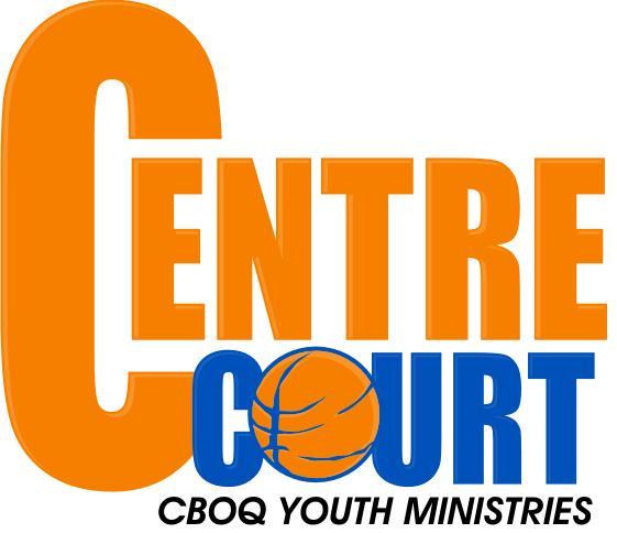 Centre-Court.jpg