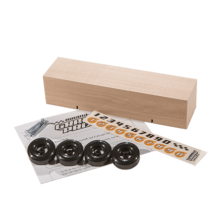 grand-prix-kit-single-71669.png