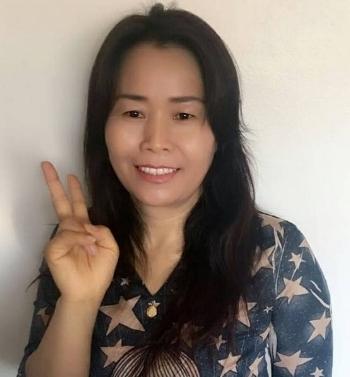 cindy_massage_therapist
