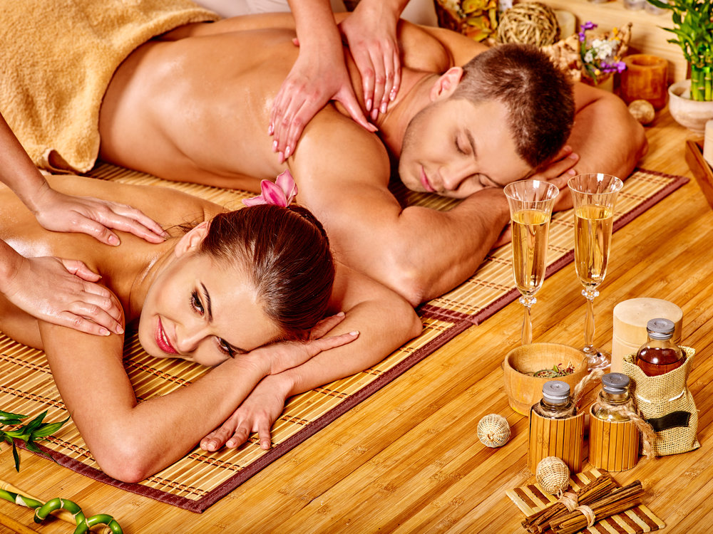 couples-massage.jpg