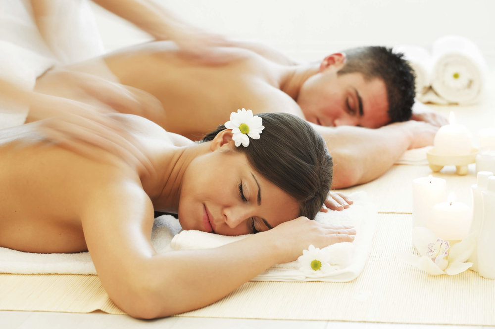 couples-massage2.jpg