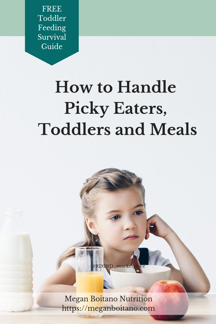 picky-eaters-toddlers