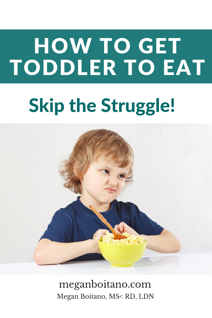 how-to-get-toddler-to-eat
