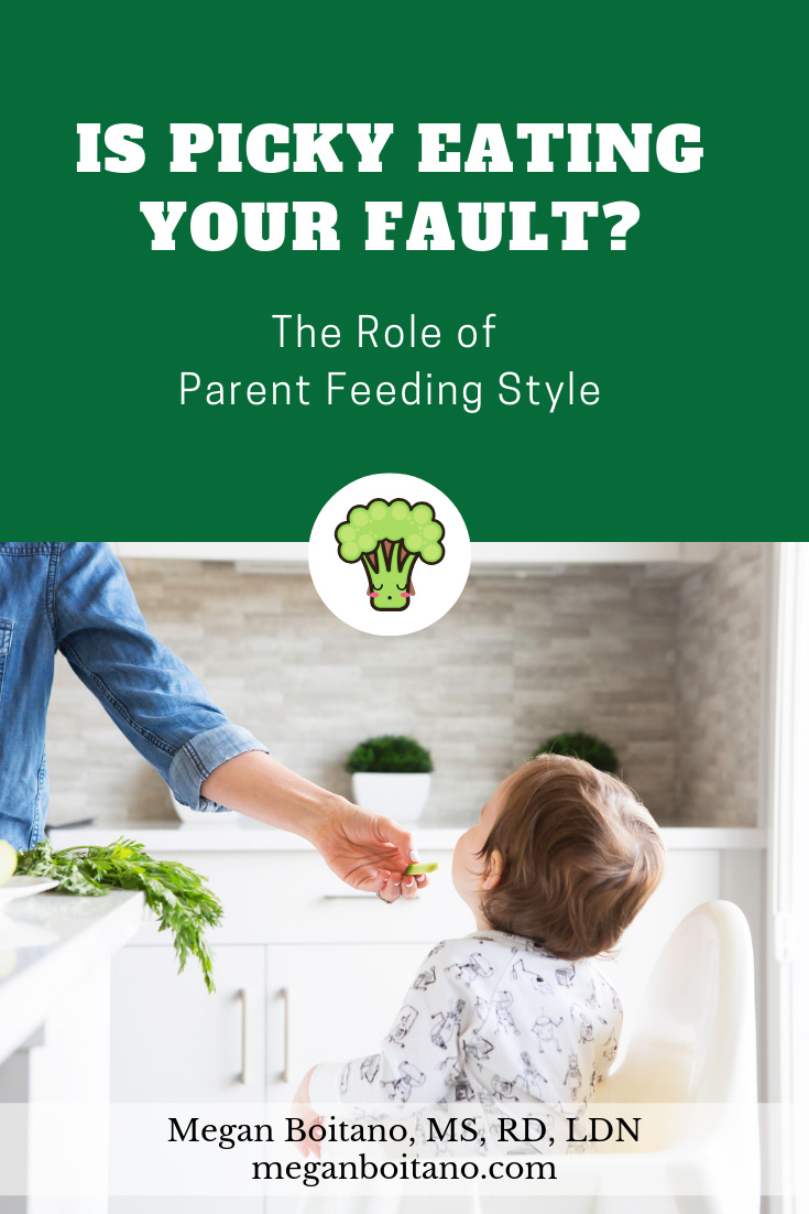 picky-eating-parenting-style