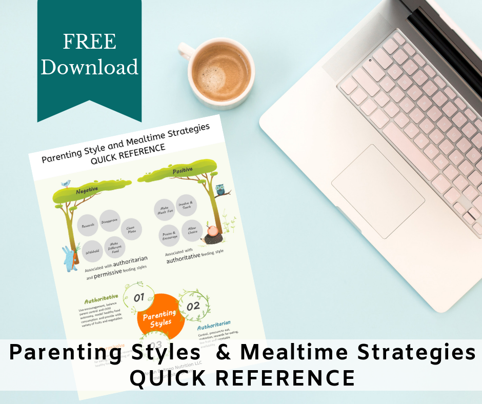 parenting-style-mealtime-quick-reference