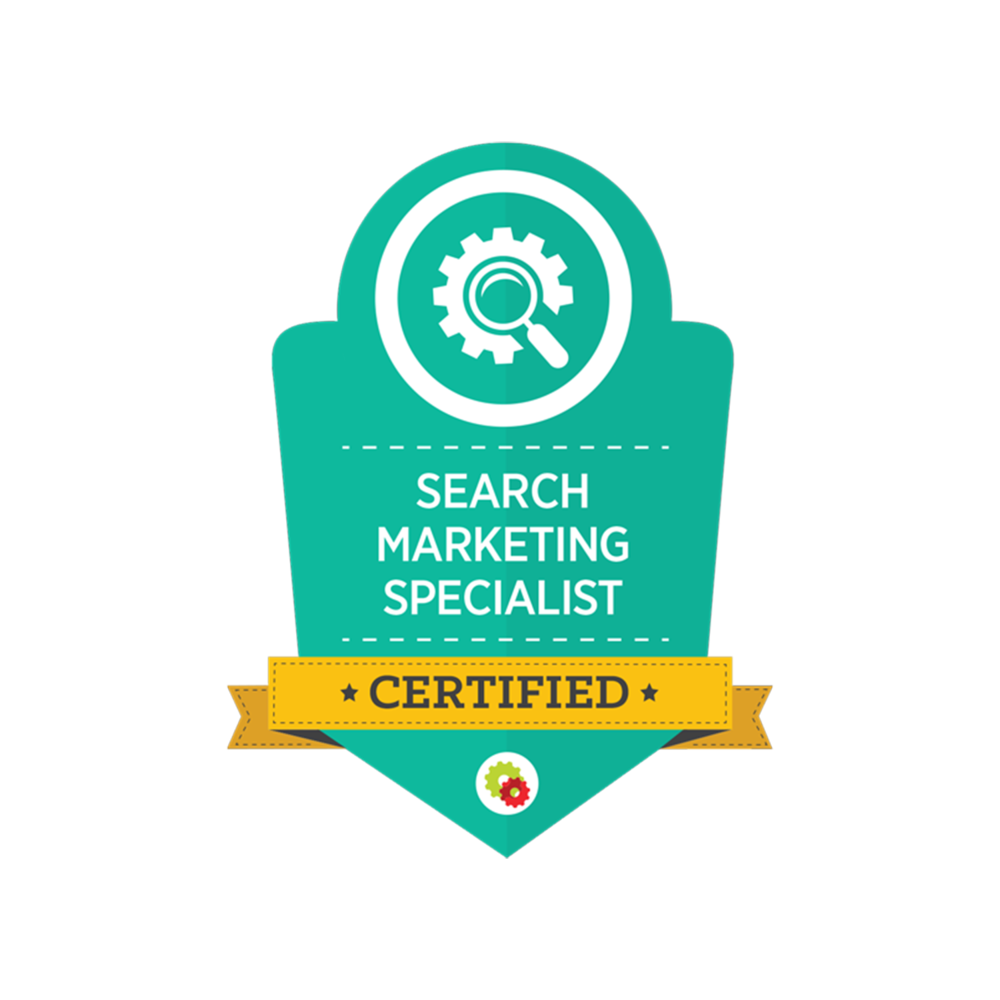 marketingmom-certifications.png