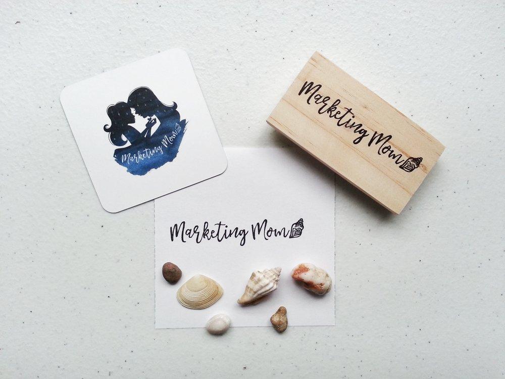 Maker-Mati-Handcarved-Stamps1.jpeg