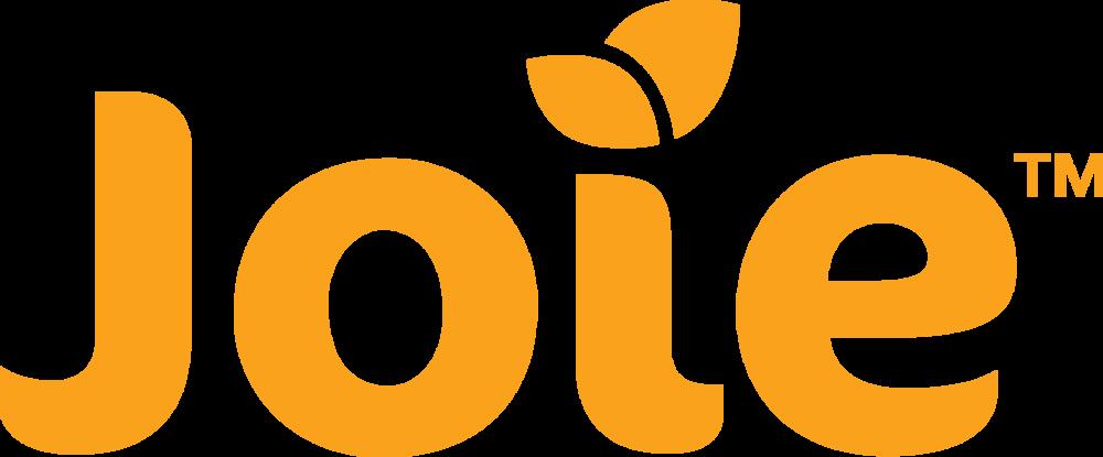 Joie Baby Gear Logo