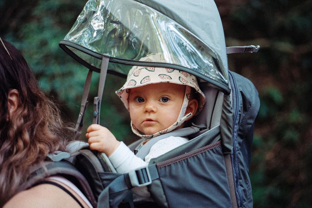 mm-blog-family-travel.jpg