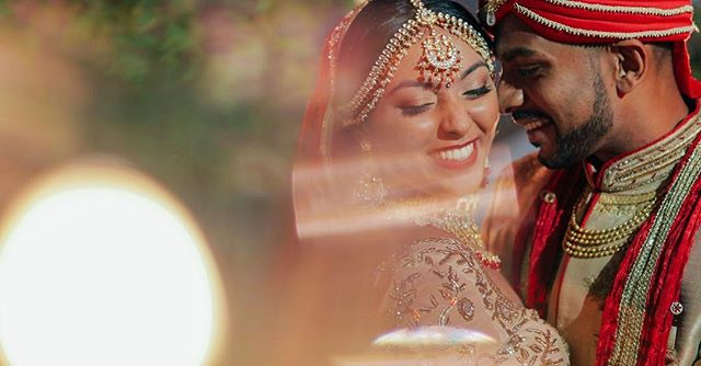 Highlights coming soon #indianweddingcinematography #weddingvideography #weddingvideographer #weddingfilmmaker #canoneos #canondslr #zhiyuncrane