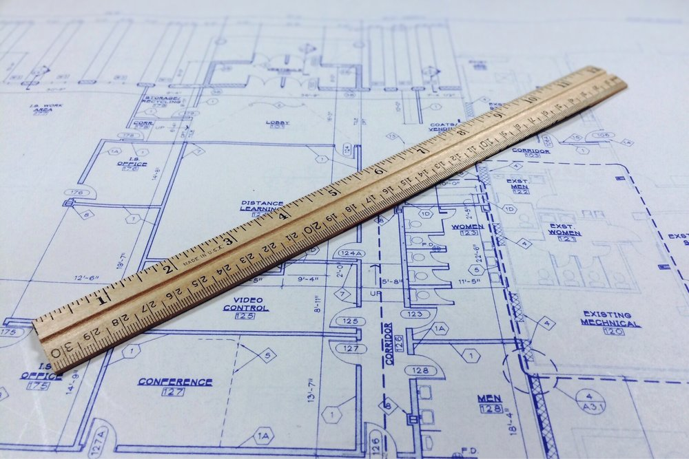 blueprint-964630.jpg