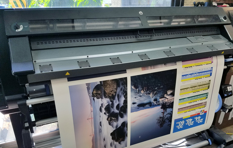 Digital prints and imaging 20160627161804g malvernweather Choice Image
