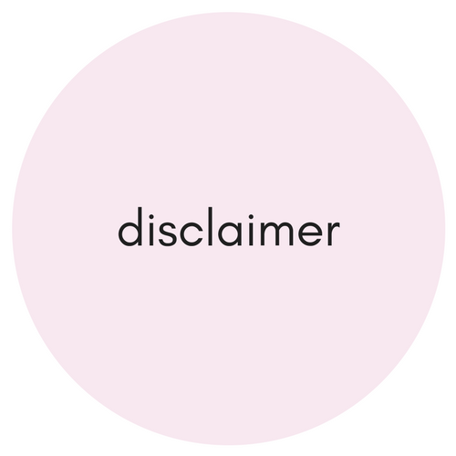 disclaimer.png