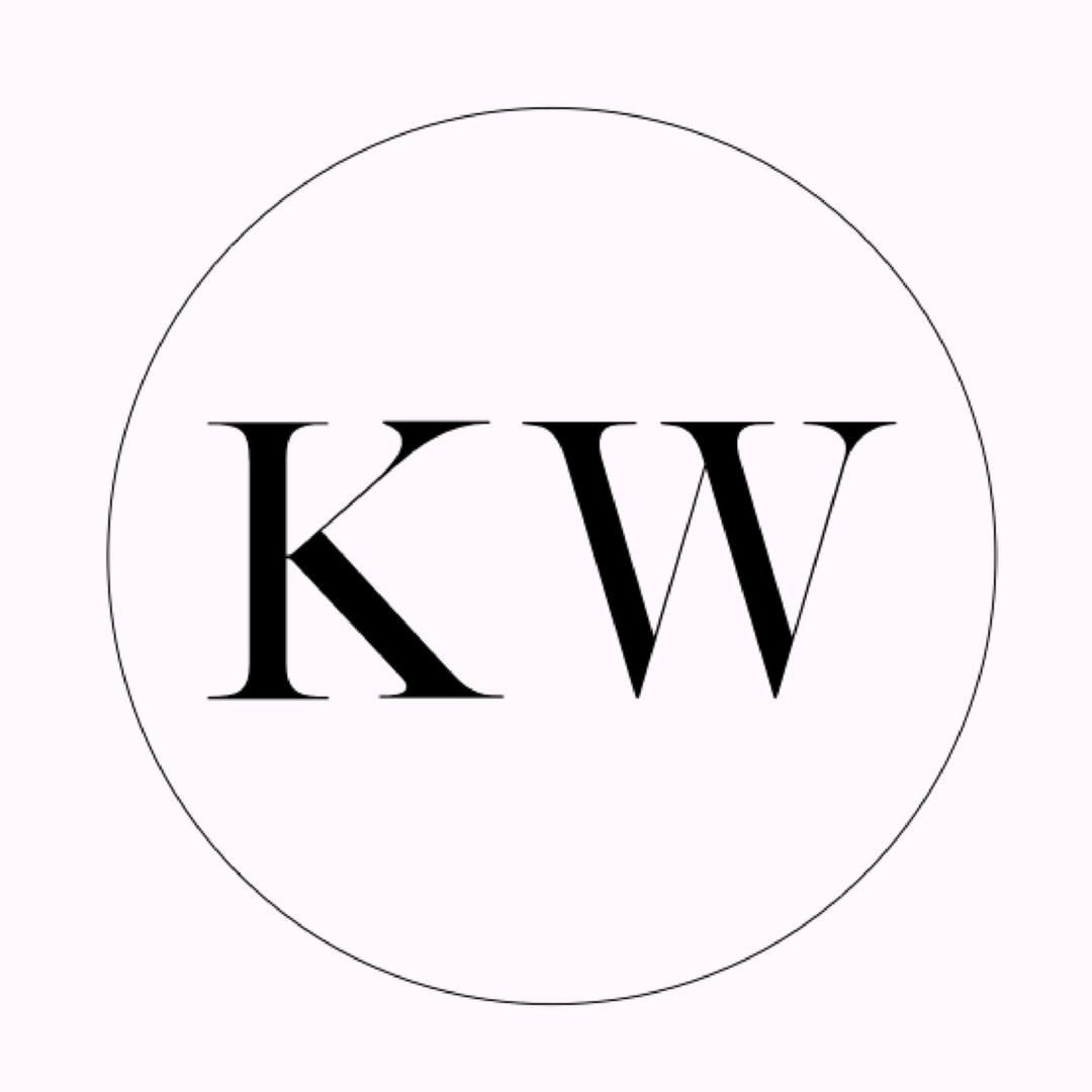 The Art Of Intentional Manifestation — kimberleywenya