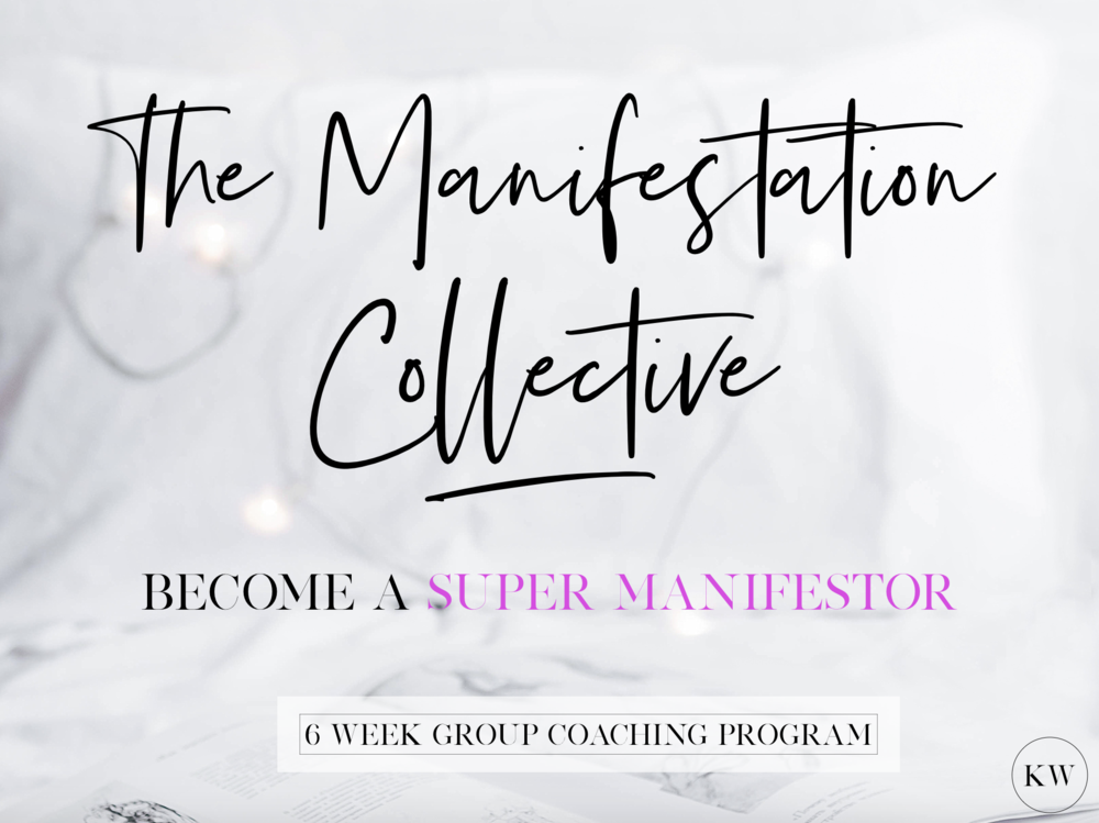 themanifestationcollective