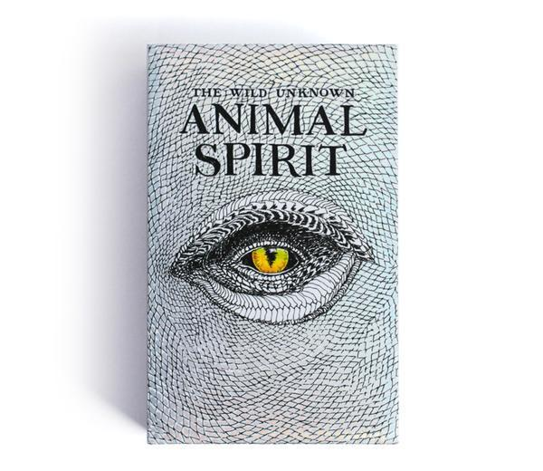 animal_spirit_deck_grande.jpg