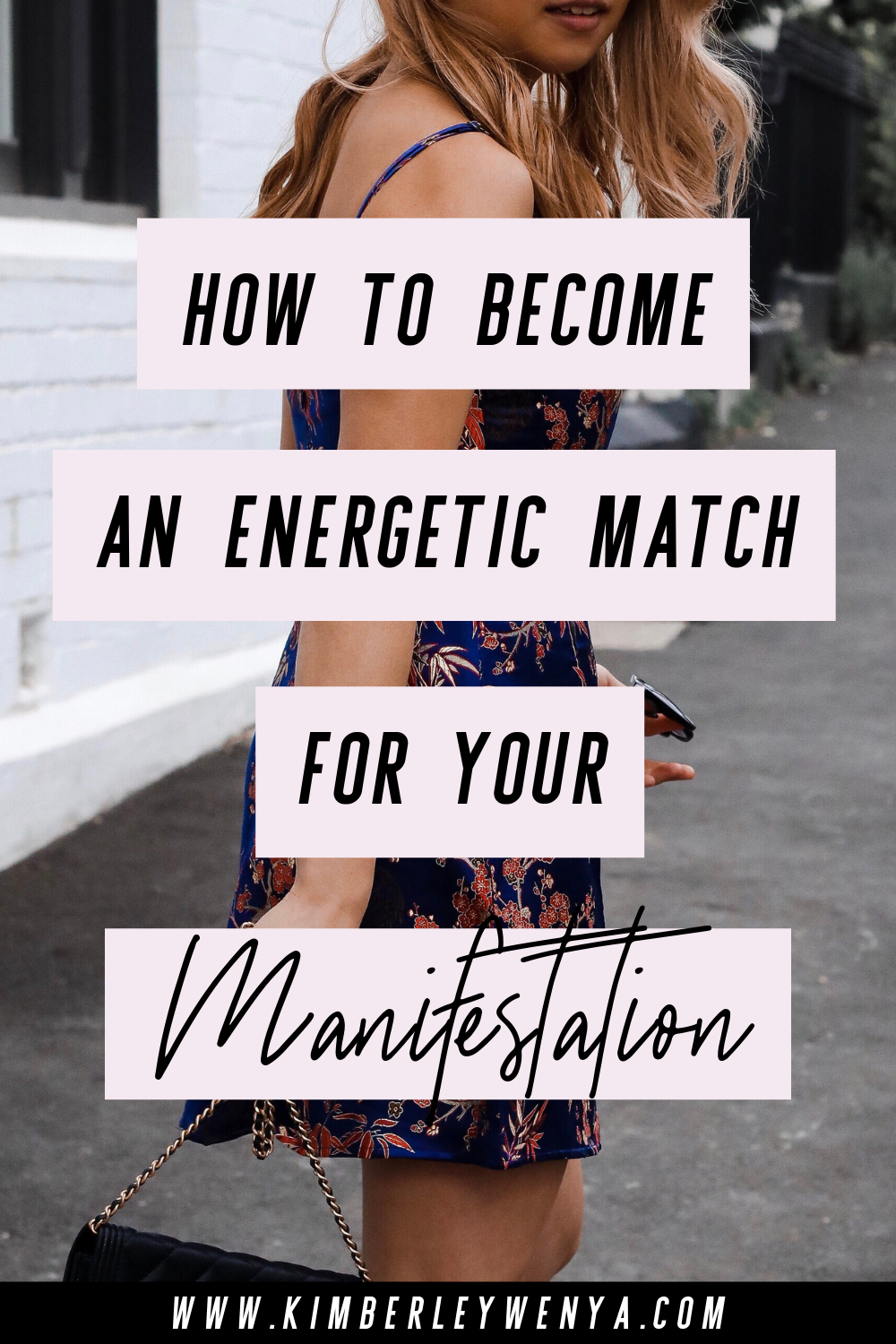 how-to-become-an-energetic-match-for-your-manifestation.jpg
