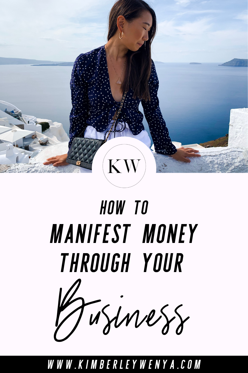 how-to-manifest-money-through-your-business.png